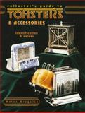 Collector's Guide to Toasters, Helen Greguire, 0891457747
