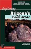 Arizona's, Scott S. Warren, 0898867746