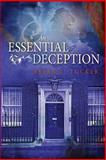 An Essential Deception, Brian Tucker, 1481187740