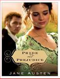 Pride and Prejudice, Jane Austen, 1495427749