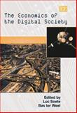Econs of Digital Economy, Soete, 1843767740