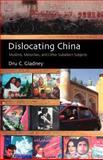 Dislocating China 9780226297750
