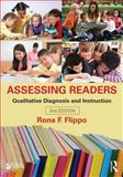 Assessing Readers 2nd Edition