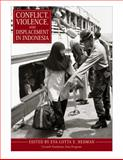Conflict, Violence, and Displacement in Indonesia, , 0877277753