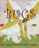 Bugs, Linda Brown, 1463707754