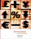 International Accounting, Doupnik, Timothy S. and Perera, Hector, 0072507756