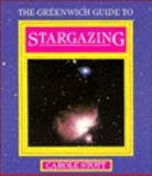 The Greenwich Guide to Stargazing, Stott, Carole, 0521377757