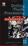 Drilling Fluids Processing Handbook 9780750677752