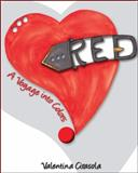 Red, Valentina Cirasola, 1432787756