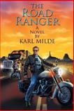 The Road Ranger, Karl Milde, 1491717750
