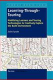 Learning-Through-Touring, Juliet  Sprake, 9460917755