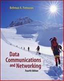 Data Communications and Networking, Forouzan, Behrouz A., 0072967757
