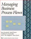 Managing Business Process Flows 9780139077753