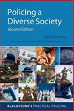 Policing a Diverse Society, Clements, Phil, 0199237751