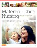 Maternal-Child Nursing, McKinney, Emily Slone and Murray, Sharon Smith, 1437727751