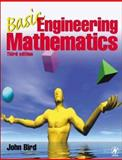 Basic Engineering Mathematics, Bird, John, 0750657758