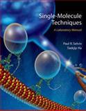 Single Molecule Techniques, , 087969775X