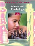 Adolescent Psychology, Stickle, Fred, 0078127750