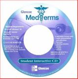 MedTerms, Booth, Kathryn A., 0078747759