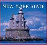 New York State, Helen Stortini, 1552857751