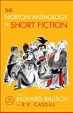 The Norton Anthology of Short Fiction, , 0393937755