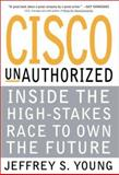 Cisco, Jeffrey S. Young, 0761527753