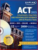 Act 2015, Kaplan, 1618657755