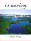Limnology 9780130337757
