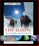 Weather and Climate 1st Edition