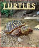 Turtles, Carl J. Franklin, 0785827757