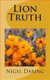 Lion Truth, Nigel Daring, 1492377759
