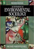 An Invitation to Environmental Sociology 9780761987758