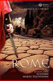 Rome Season One : History Makes Television, , 1405167750