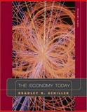 The Economy Today + DiscoverEcon with Paul Solman Videos, Schiller, Bradley R., 0073137758