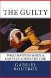 The Guilty, Gabriel Boutros, 1479277754