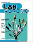 LAN Wiring, Trulove, James, 0071357769