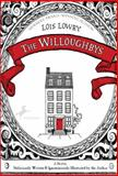 The Willoughbys, Lois Lowry, 0385737769
