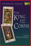 The King and the Corpse 9780691017761