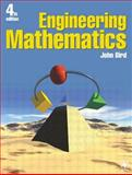Engineering Mathematics, Bird, John, 0750657766