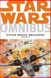 X-Wing Rogue Squadron, Michael A. Stackpole, 1593077769