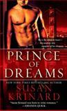 Prince of Dreams, Susan Krinard, 0553567764