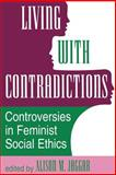 Living with Contradictions, , 0813317762