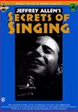 Secrets of Singing Male Voice, Jeffrey Allen, 0910957762