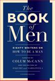 The Book of Men, , 1250047765