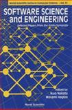 Software Science and Engineering : Selected Papers from the Kyoto Symposia, Ikuo Nakata, 981020776X