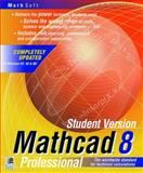 MathCAD 8 : Student Version, , 3540147764