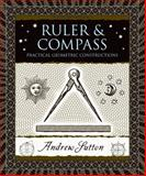 Ruler and Compass, Andrew Sutton, 0802717764