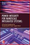 Power Integrity for Nanoscale Integrated Systems, Hashimoto, Masanori and Nair, Raj, 0071787763