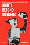 Rights Beyond Borders 9780198297765