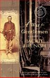 A War for Gentlemen, Jackie French, 0732277760